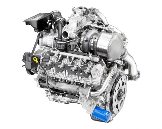 Used Car Engines For Sale In California