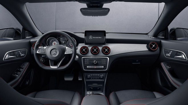http://thenewswheel.com/wp-content/themes/patterns/timthumb.php?src=http://thenewswheel.com/wp-content/uploads/2016/10/2017-Mercedes-Benz-CLA-coupe-front-seats.jpg&q=90&w=660&zc=1