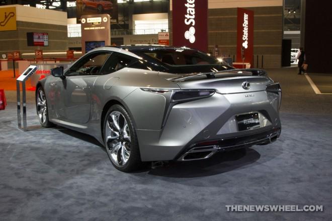 http://thenewswheel.com/wp-content/themes/patterns/timthumb.php?src=http://thenewswheel.com/wp-content/uploads/2017/02/2018-Lexus-LC-500-silver-sedan-car-on-display-Chicago-Auto-Show-4.jpg&q=90&w=660&zc=1