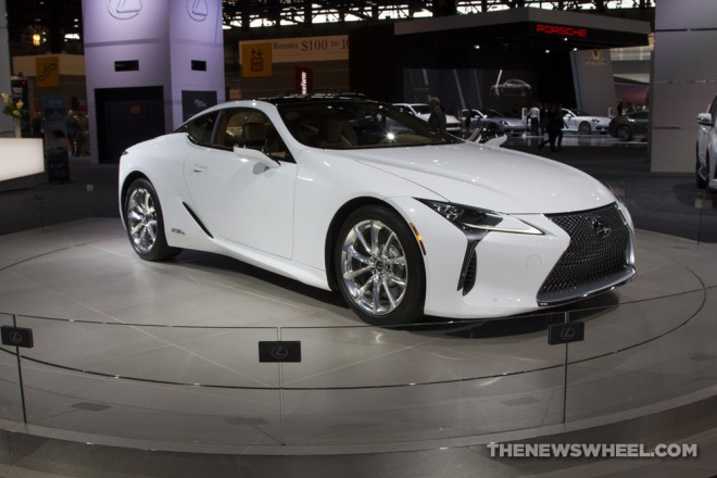 http://thenewswheel.com/wp-content/themes/patterns/timthumb.php?src=http://thenewswheel.com/wp-content/uploads/2017/02/2018-Lexus-LC-500h-white-sedan-car-on-display-Chicago-Auto-Show-2.jpg&q=90&w=660&zc=1