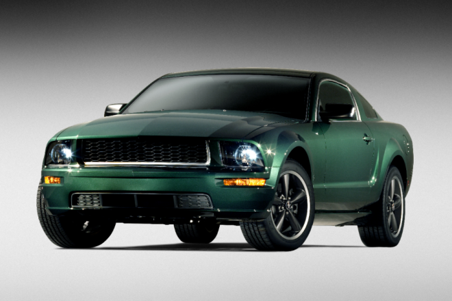 http://thenewswheel.com/wp-content/themes/patterns/timthumb.php?src=http://thenewswheel.com/wp-content/uploads/2018/01/2008-Ford-Mustang-Bullitt-2.png&q=90&w=660&zc=1