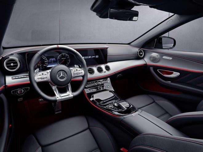 http://thenewswheel.com/wp-content/themes/patterns/timthumb.php?src=http://thenewswheel.com/wp-content/uploads/2018/07/2019-Mercedes-AMG-E53-Sedan-interior.jpg&q=90&w=660&zc=1