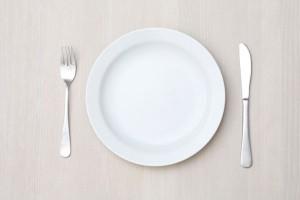 Meals Per Hour