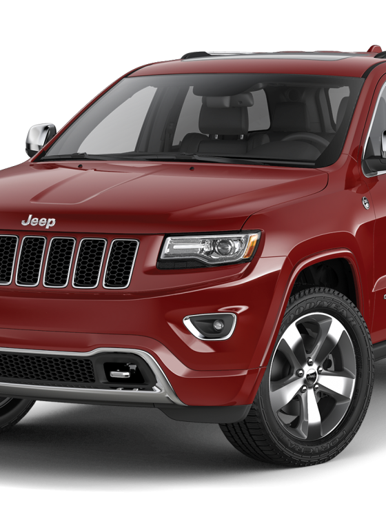 power in utility the new 2014 jeep grand cherokee rochester hills. Black Bedroom Furniture Sets. Home Design Ideas