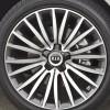 2014 Cadenza Wheel