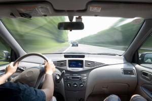 2013's Safest Cars