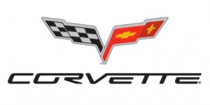 Hybrid Corvette
