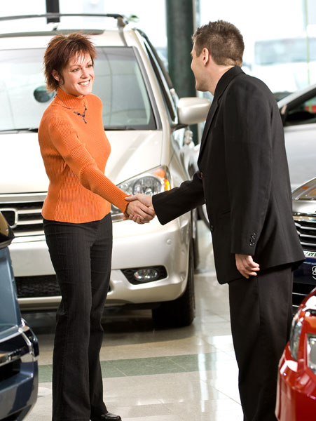 10 tips to buying a used car- Shults Sales & Leasing- Olean, NY