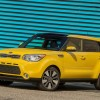 2014 Kia Soul: best back-to-school cars