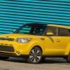 2014 Kia Soul: best back-to-school cars