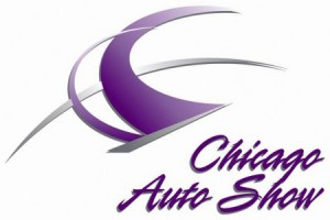 Chicago Auto Show Dates