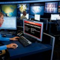 Onstar-Command-Center2