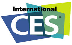International CES Dates and Details