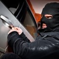 Car Theft Protection