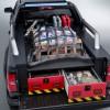 SEMA Chevrolet Silverado BlackOps