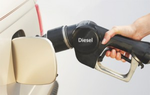 cost to own a diesel