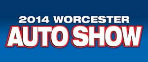 worchester auto show dates