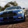 "2015 Ford Mustang in ""Need For Speed Rivals"""