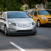New Volt and EV expected in 2016 from Chevrolet