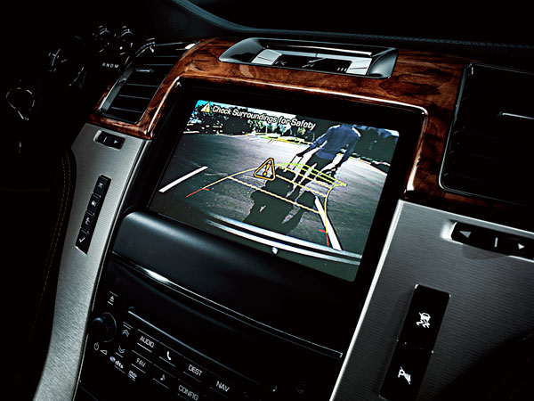 2014 Cadillac Escalade Esv Overview The News Wheel