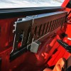Ford Torture-Tested the 2015 F-150