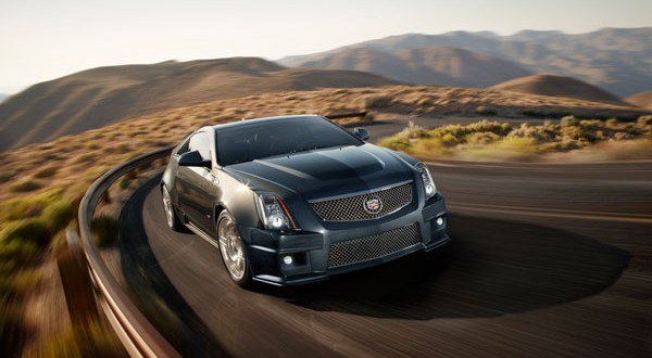 with coupe reviews cts ratings v cadillac msrp news
