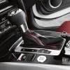 2014 Audi S4 Overview - Shift Knob