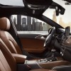 2014 Audi A6 Overview