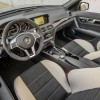 "2014 C63 AMG ""Edition 507"" Sedan"