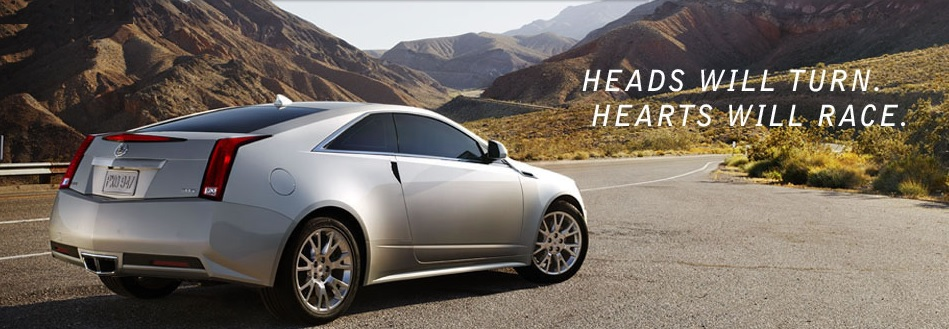2014 cadillac cts coupe overview the news wheel. Cars Review. Best American Auto & Cars Review