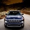 2014 Jeep Cherokee | Chrysler Group October 2014 Sales