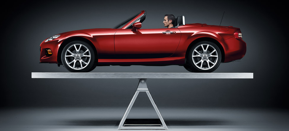 2015 mazda miata mx-5 after 2014 model