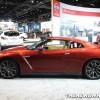 2014 Nissan GT-R Chicago