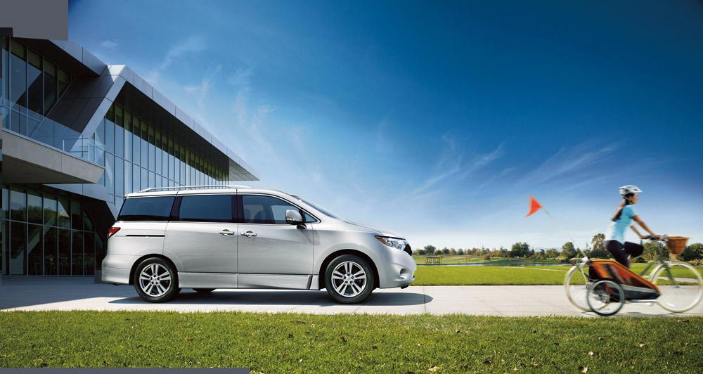 2014 Nissan Quest For Sale >> 2014 Crovette Options Price List | Autos Post