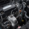 2014 Accord Coupe Engine