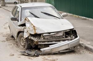 IIHS Crash