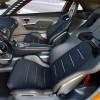 Kia GT4 Stinger 10