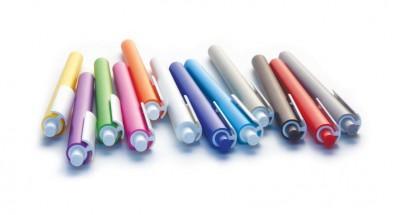 Premec Chalk Pen