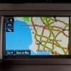 Prius plug-in navigation