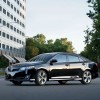 2014 Toyota Camry Overview