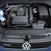 Volkswagen Passat BlueMotion® Concept