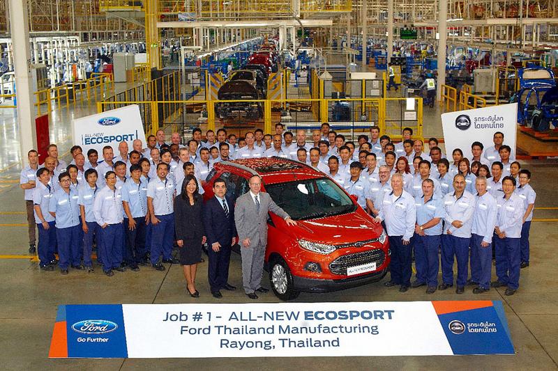 Ford-EcoSport-Urban-SUV