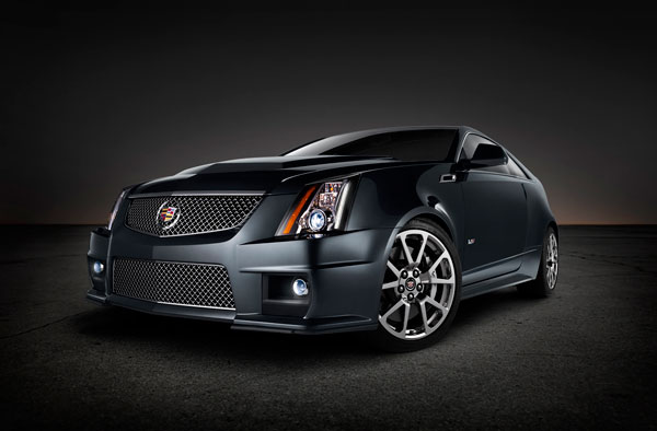 2013 CTS VCoupe