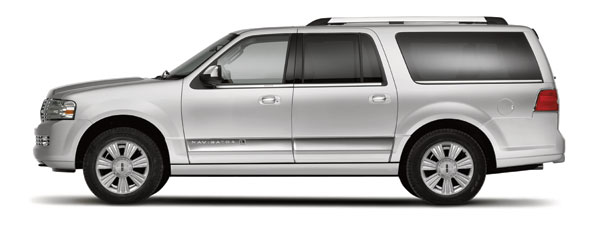 2014 lincoln navigator ecoboost autos post for Cooper motors hanover pa