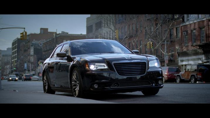 2014-Chrysler-300C-John-Varvatos-Limited-Edition