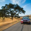 Honda Boasts Most Top Safety-Rated Vehicles