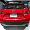 4 million Mazda3