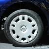 2014 Scion xB Wheel