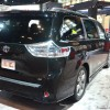 KBB Names 2014 Toyota Sienna Best Family Car