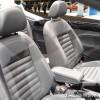 2014 Volkswagen Beetle Convertible TDI Overview
